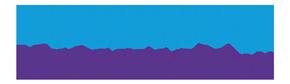 Das Logo der Diakonie Aschaffenburg