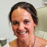Diakonie Aschaffenburg - Sabine Zenker