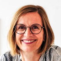 Diakonie Aschaffenburg - Anja Höfler