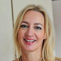 Diakonie Aschaffenburg - Claudia Bonzio