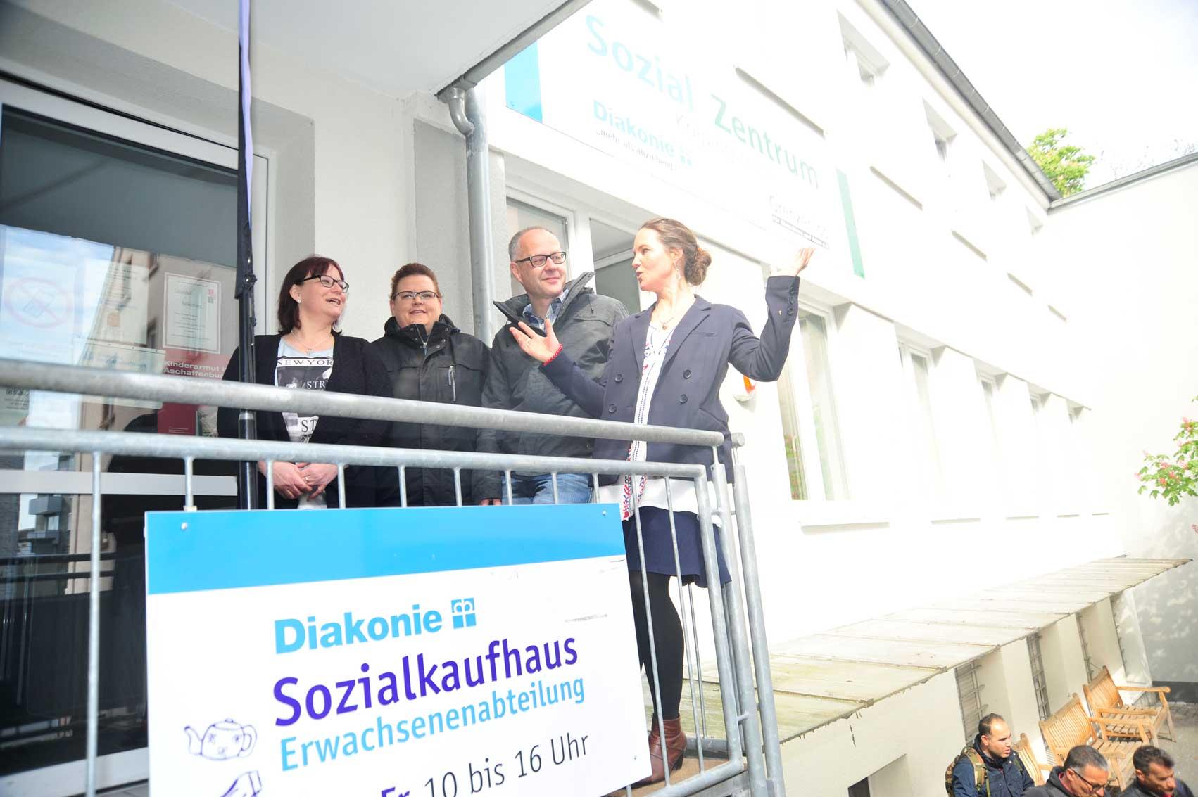 Sozialkaufhaus02