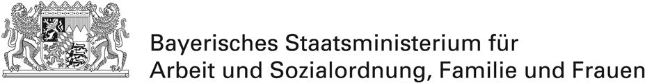 Wappen-Bayerisches-Staatsministerium