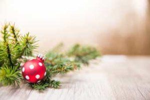 Diakonie-Aschaffenburg---Newsbox-Weihnachten