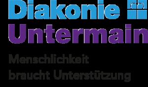 Diakonie Aschaffenburg - Menschlicjkeit braucht Unterstützung