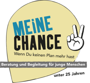 Diakonie Aschaffenburg - Meine Chance
