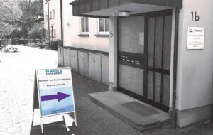 Diakonie Aschaffenburg - Schuldner- und Insolvenzberatung - Außensprechstunde in Alzenau
